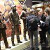 IWA & OutdoorClassics, international gun expo in Nuremberg