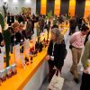 BioFach' s stands are environmentally friendly and creative!