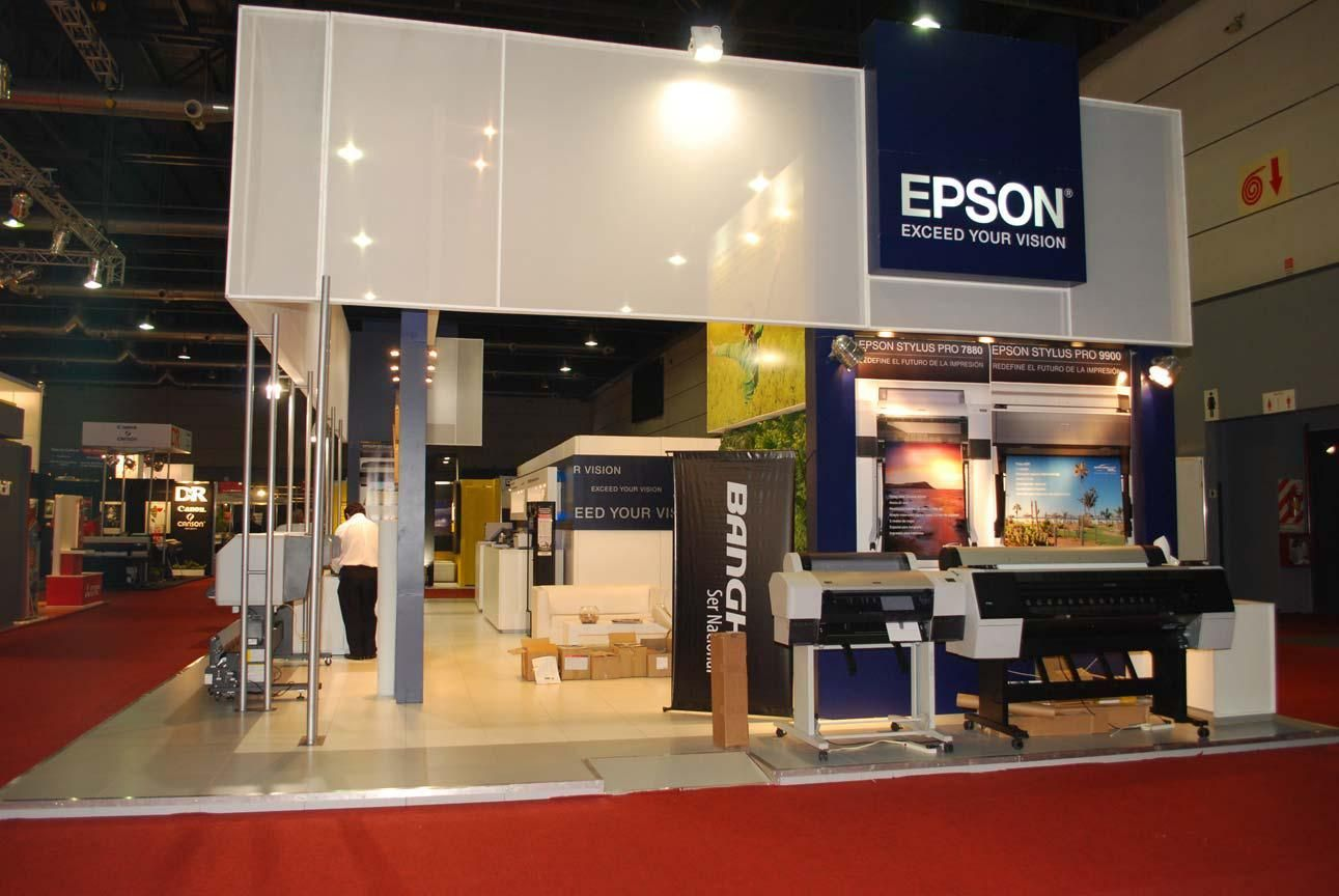 Exhibition Stand Design Pdf : Photo of stands rmb design solutions