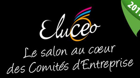 Beau Salon Des Comites D Entreprise #3: Hearder_0_0eaad77b.jpg