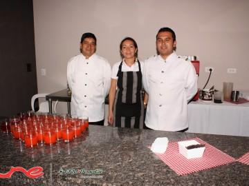 Bogotana a tu servicio natalia - 5 8