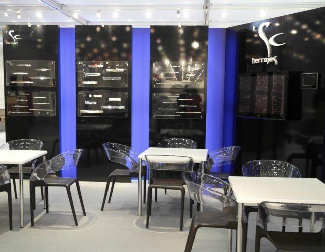 Zow 2011 le salon leader pour les composants et for Industrie du meuble en france