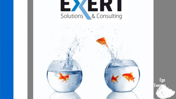 Exert Solutions & Consulting