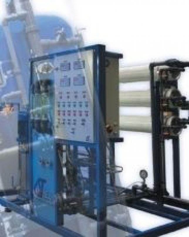 Erie aquatecnic climatizaci n 2007 - Calefaccion mas rentable ...