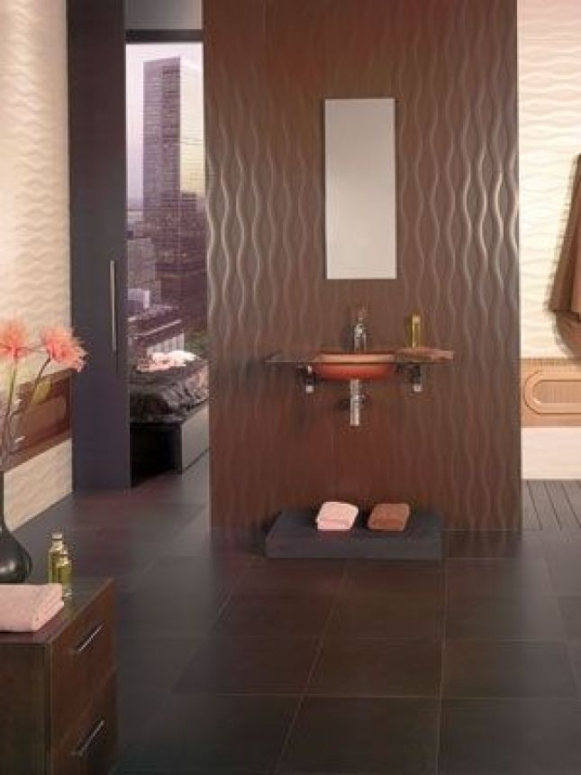 tau cer mica cevisama 2008. Black Bedroom Furniture Sets. Home Design Ideas