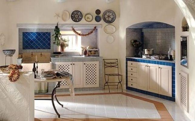 Aran Cucine » Aran Cucine Napoli - Ispirazioni Design dell ...