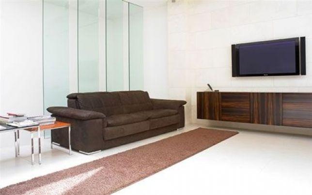 brianform srl salon du meuble de paris 2008. Black Bedroom Furniture Sets. Home Design Ideas
