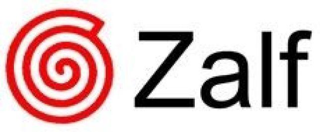 Bozo bozo - Le plus dr le des casse-t te scientifiques