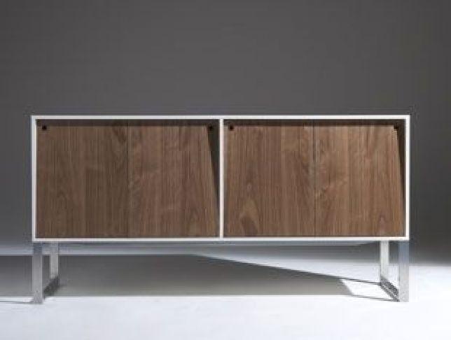 horm salon du meuble de paris 2008. Black Bedroom Furniture Sets. Home Design Ideas