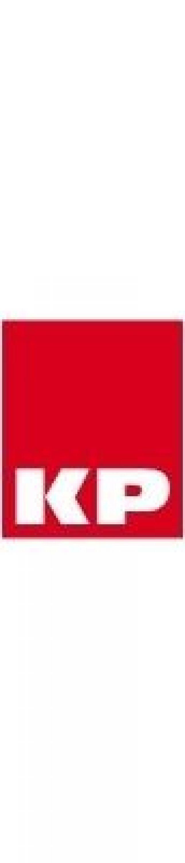 kp ofrece ms de diferentes para que el consumidor disee su alfombra a medida y en el material que l mismo desee