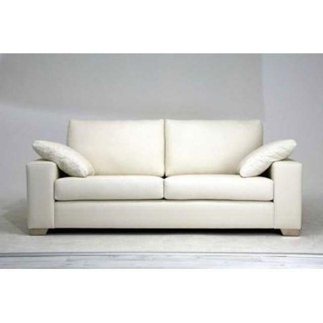 Ormos sofas feria internacional mueble madrid 2008 - Sofas ka internacional ...