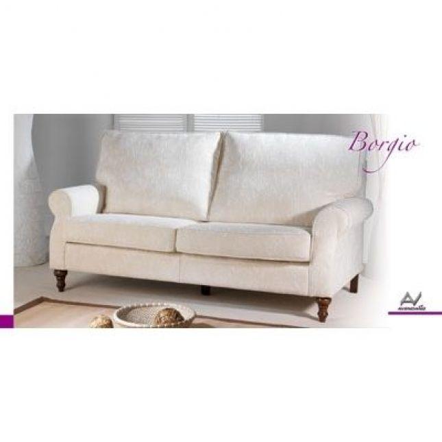 Avenda o muebles tapizados feria internacional mueble - Feria del mueble madrid ...