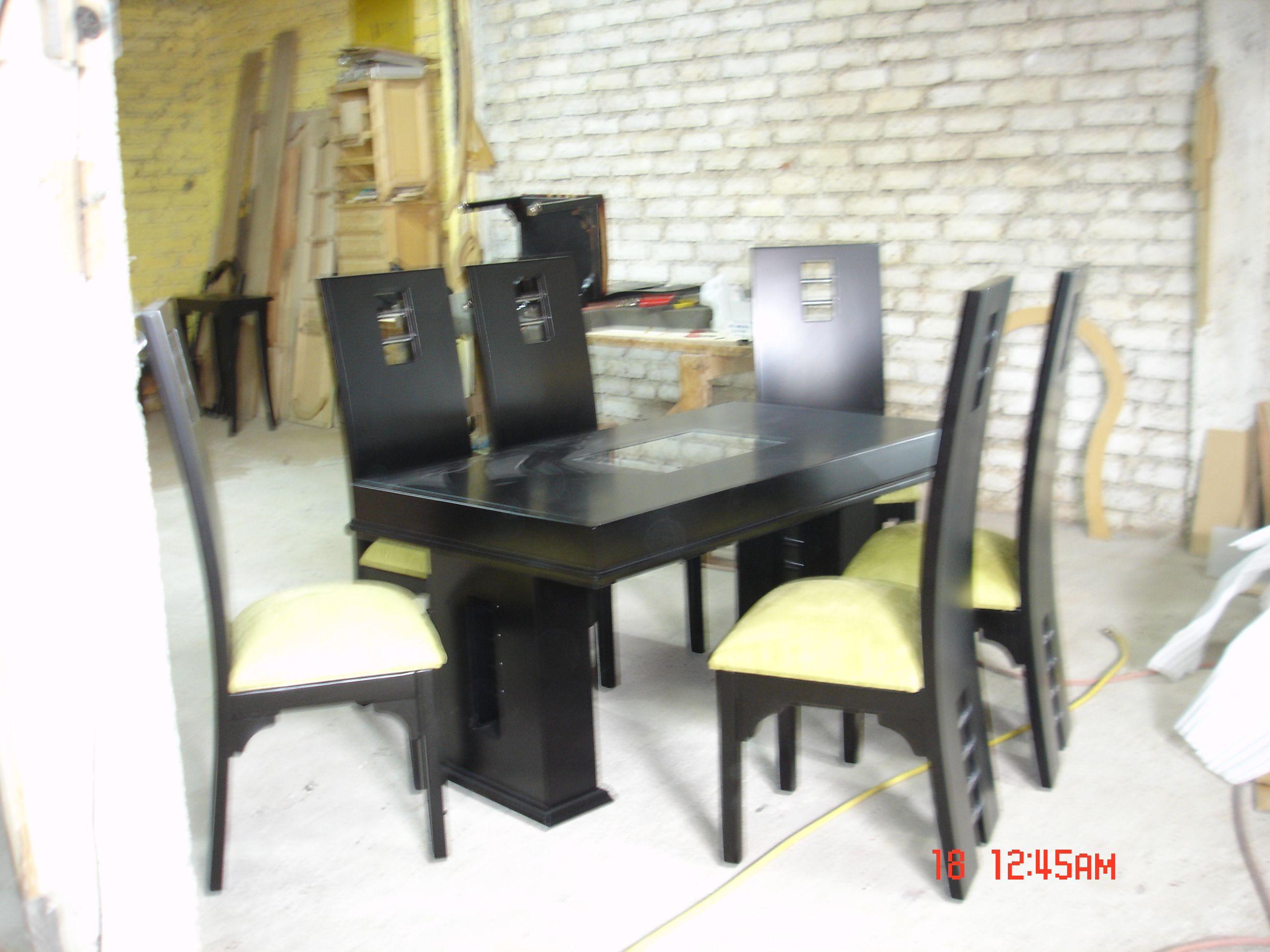 Classic muebles for Fabricantes de muebles modernos