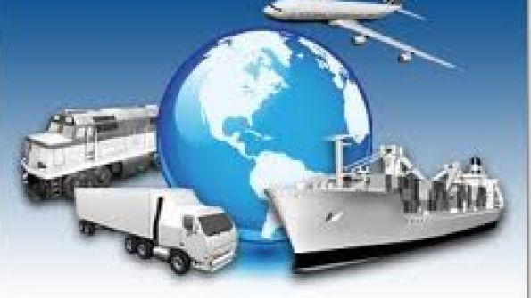 Базис поставки инкотермс во внешнеторговых контрактах