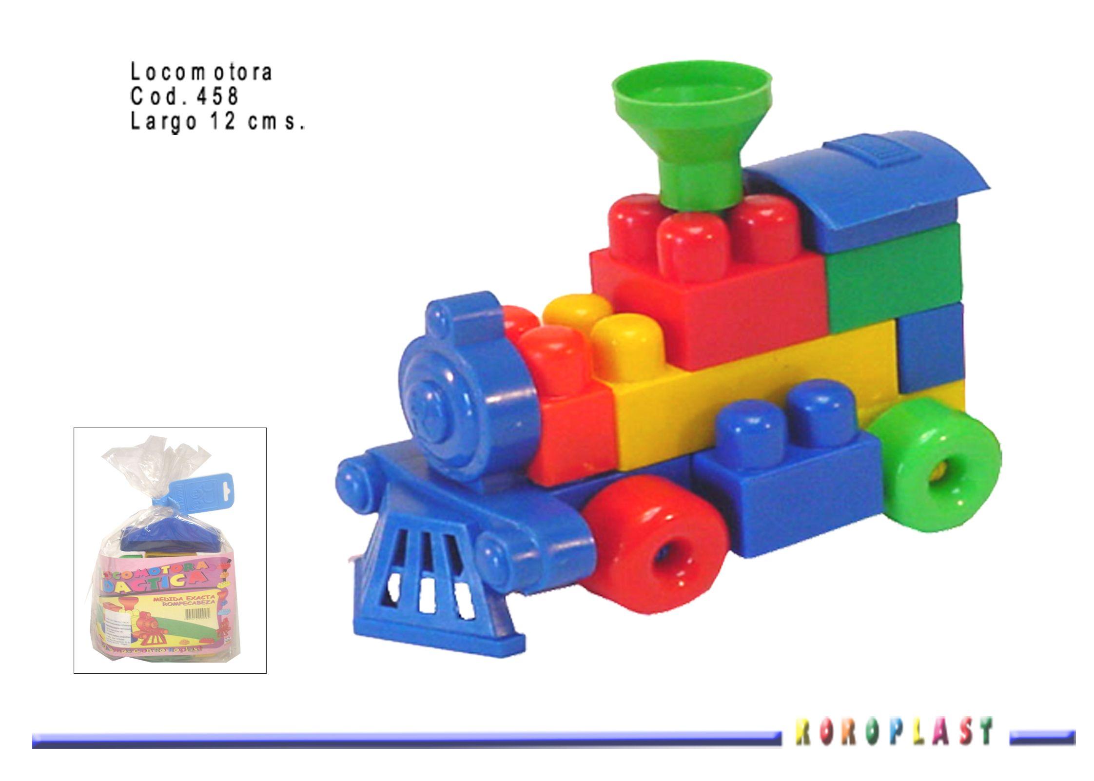 Fabrica de juguetes pl sticos ro roplast for Juguetes de plastico