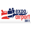 Expo Airport