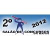 Salão de Concursos da Bahia