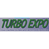 Asme Turbo Expo