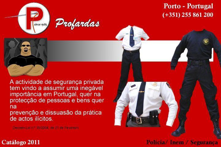 F 225 Brica Portuguesa De Fardas Uniformes E Vestu 225 Rio