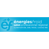 Salon Energies Froid Lille