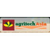 Agritech Asia