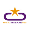 CRYSTAL TRANSPORTS