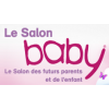 Salon Baby Reims