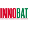Salon Innobat