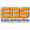Evento Business Show