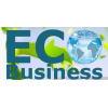 Eco Business Show
