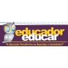 Educar- Feira Internacional de Educação