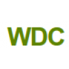 WDC Wood Drying Conference