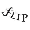 Flip- Festa Literária Internacional de Paraty