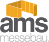 ams messebau