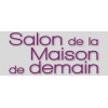 Salon de la Maison de demain