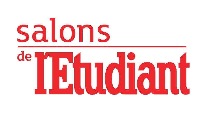 Salon de l 39 etudiant de paris 2013 for Salon ce paris