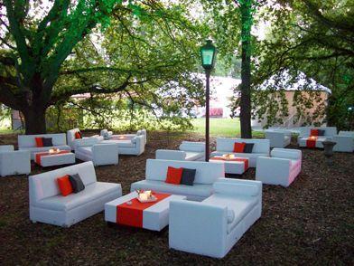 Manifesta alquiler de muebles para eventos for Alquiler muebles para eventos