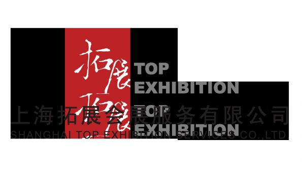 Shanghai Top Exhibition Service Co.,Ltd