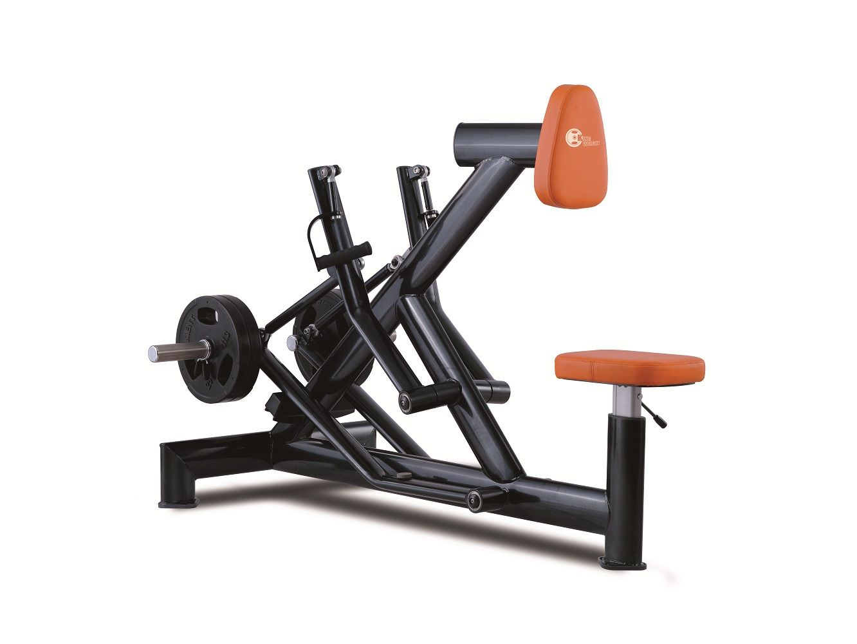 maquinas para gimnasio elite m fitness gym s l