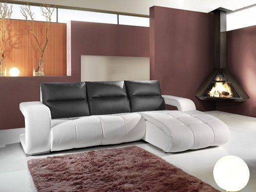 irm os ribeiro sof s e mobili rio pa os de ferreira. Black Bedroom Furniture Sets. Home Design Ideas