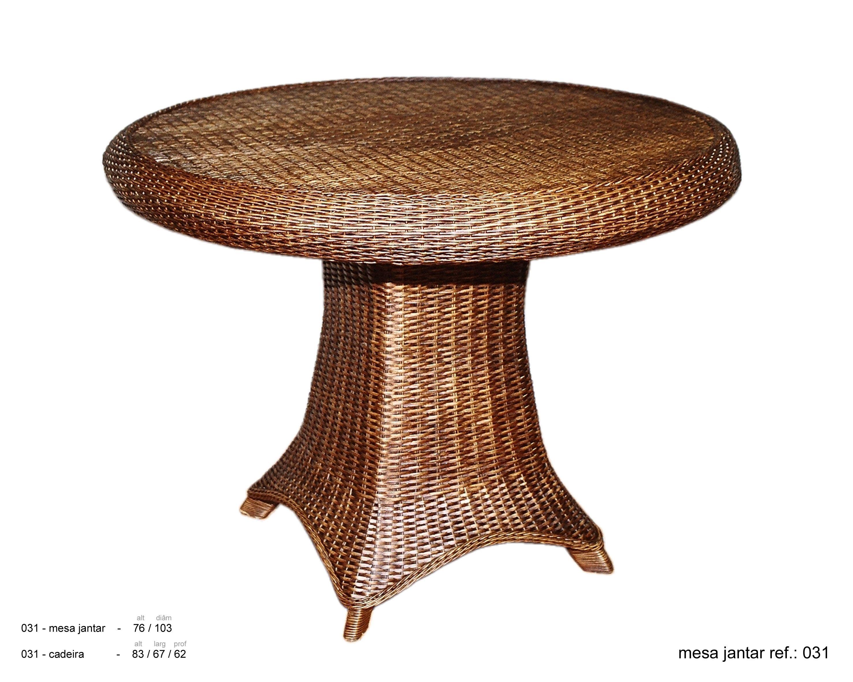 Contrato De Arrendamiento De Bienes Muebles Idea Creativa Della  # Muebles Junco Santo Domingo