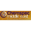 Chem Middle East