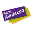 Salon Avrilexpo