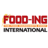 Food-ing International