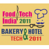 Foodtech India