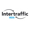 Intertraffic India
