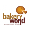 Bakery World
