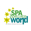 Spa & Wellness World
