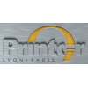 PrintOr Paris
