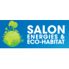 Salon Energies & Eco-Habitat Laval